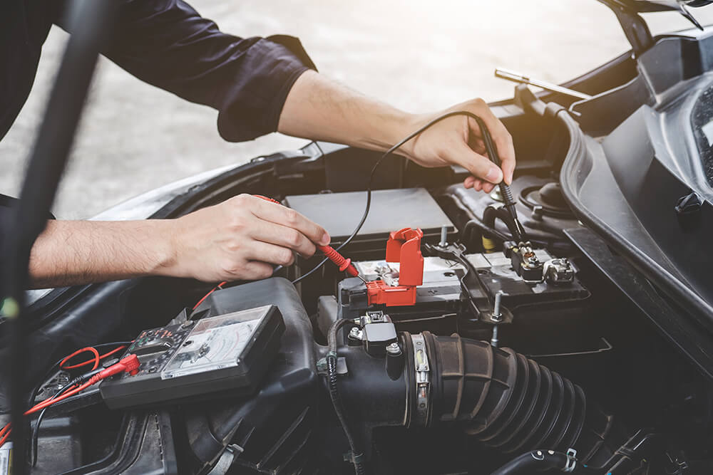 Best Ways to Make Your Car Battery Last Longer