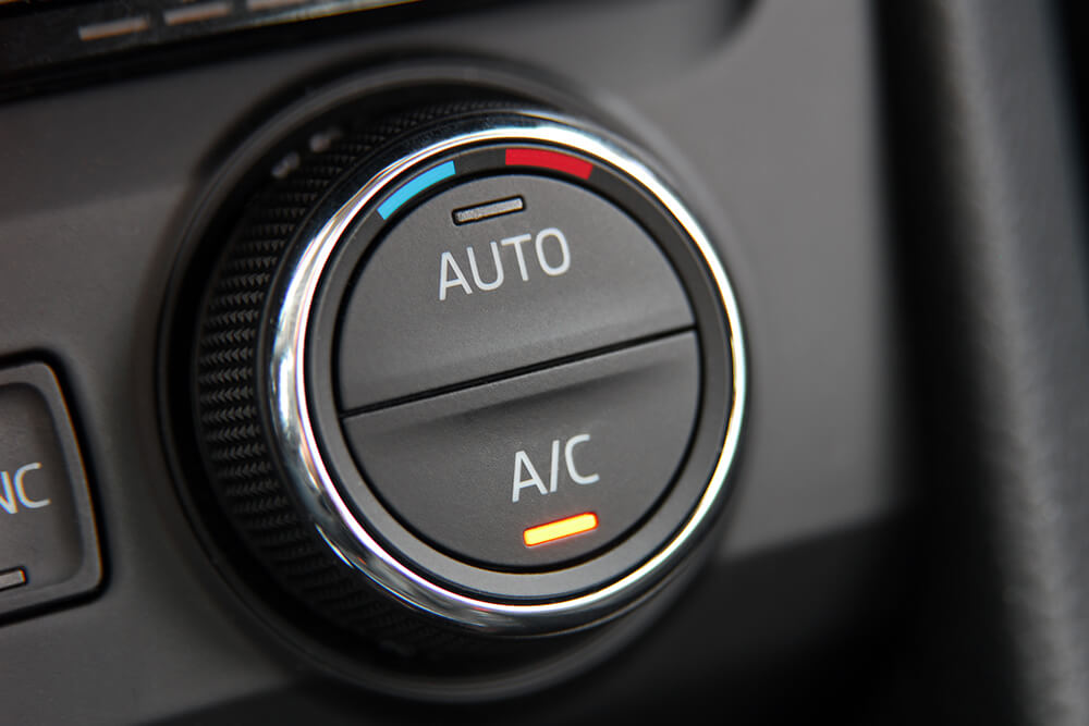 What Are The Symptoms Of A Faulty Cooling Fan Switch?