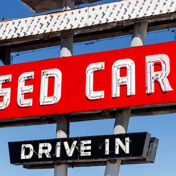 the-pros-and-cons-of-buying-a-used-car