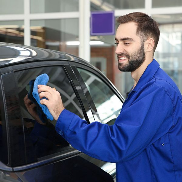 simple-car-cleaning-tips