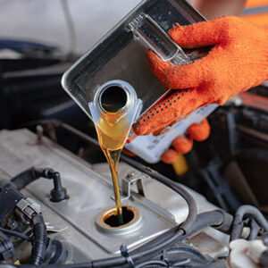 Oil Changes and Tires Repair oil change crossville tn