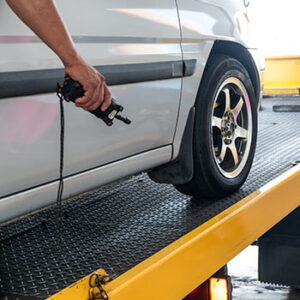 Towing Services towing crossville tn